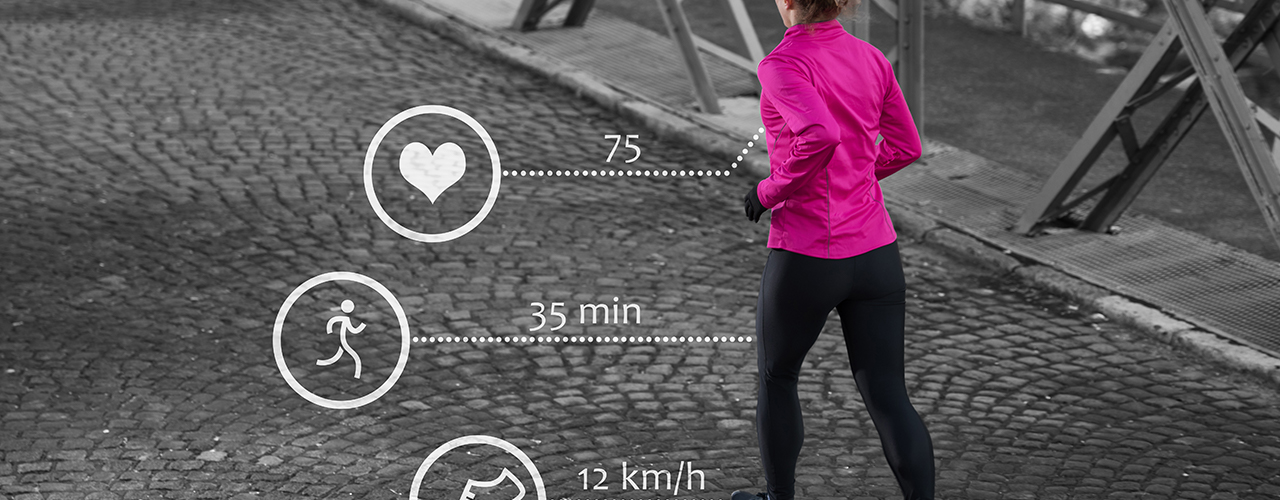 Video Running Analysis Lincoln Square, Irving Park, Lakeview, Horner Park, Roscoe Village & Ravenswood Chicago, IL