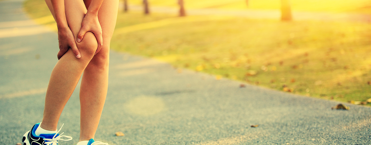 Sports Injury Clinic Lincoln Square, Irving Park, Lakeview, Horner Park, Roscoe Village & Ravenswood Chicago, IL