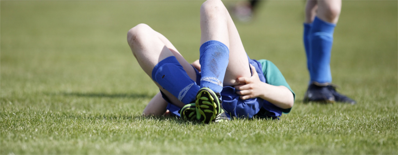 Pediatric Sports Injuries Lincoln Square, Irving Park, Lakeview, Horner Park, Roscoe Village & Ravenswood Chicago, IL